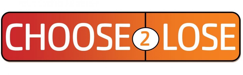 a4a1113083e4 Choose 2 Lose