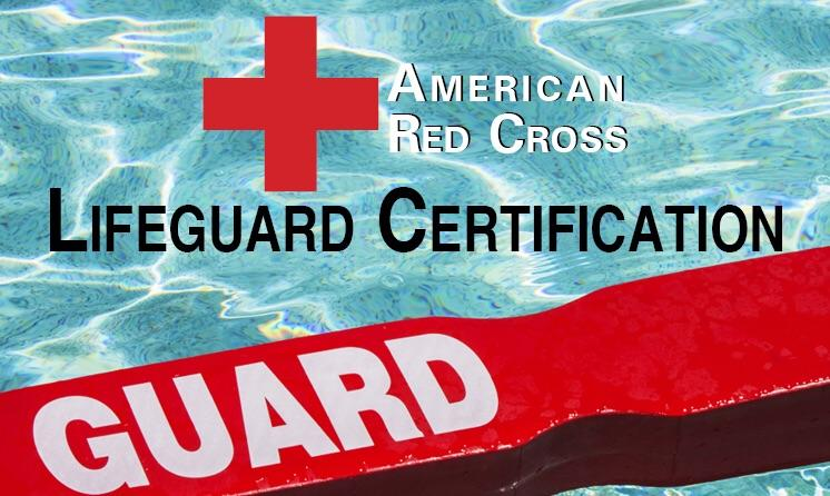 969db8d8fea4 American Red Cross Certification