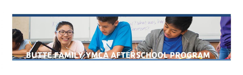 after school 2020