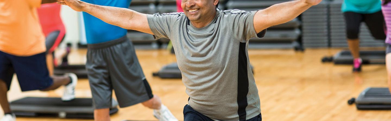 sneakers yoga fitness ymca programs butte